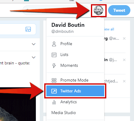 Here's How to Tweet a Link with a Preview Image on Twitter