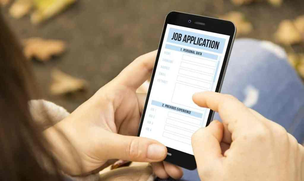 Hiring in China? How to Hire the Best Employees Using WeChat and Other Chinese Social Media