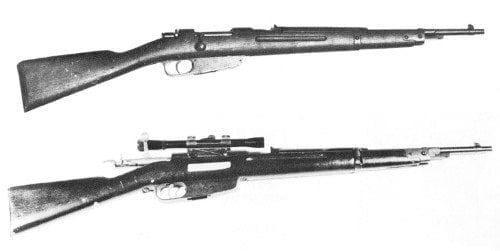 King2_Rifles