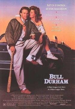 BullDurham