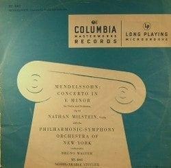 ColumbiaML4001