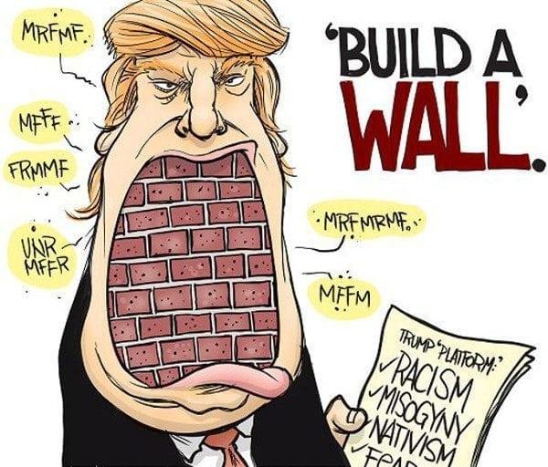 Trump_cartoon_Cole