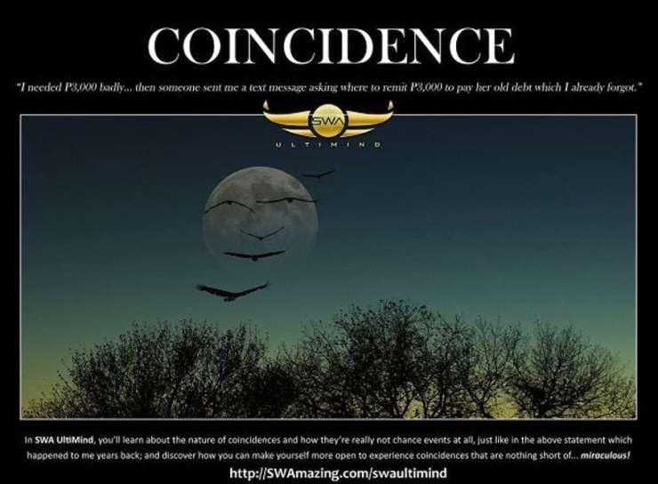 Coincidence_header