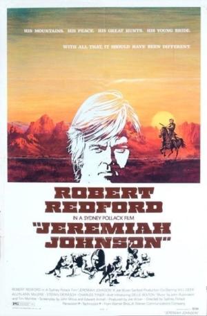 Redford_Jeremiah_poster2