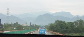 160915-jiuzhaiguo-bus-201
