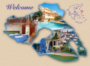 welcome-pic2