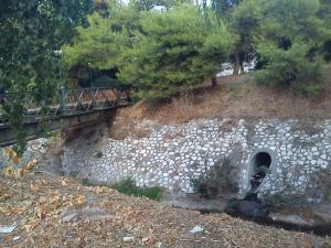 Το Ποτάμι μας