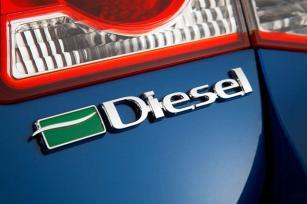 diesel_hyb