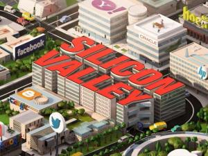 20151006-silicon-valley-tv-show