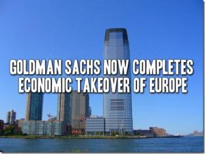Από goldman_sachs_buildings_thumb