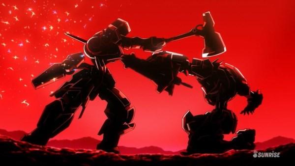 anime01