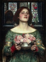 006-john-william-waterhouse-theredlist-1908