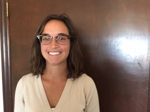 Tori Ostenso is a Weitz Fellow at Nebraska Appleseed. She recently graduated from Carleton College in Northfield, Minnesota.