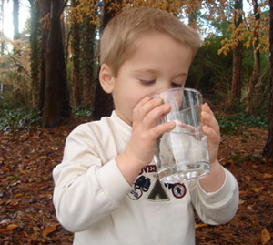 """Urge your State Senator vote """"NO on LB 176"""" to protect Nebraska drinking water."""