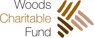 Image result for woods charitable fund