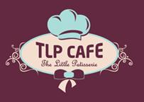 TLP Cafe
