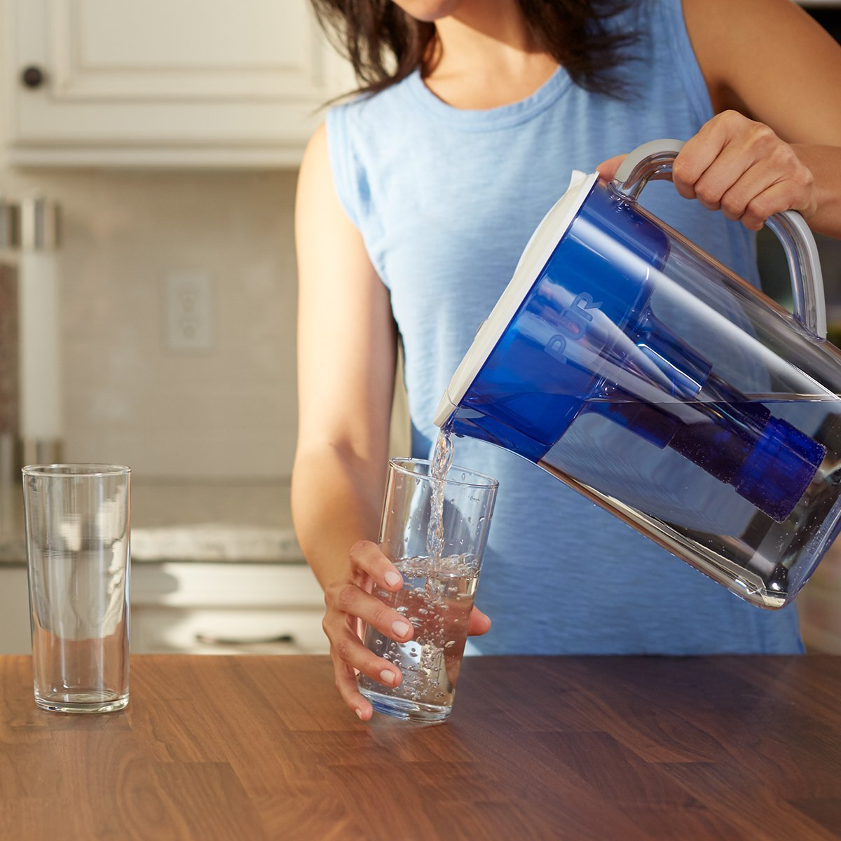 Do You Really Need Home Water Filters at home?