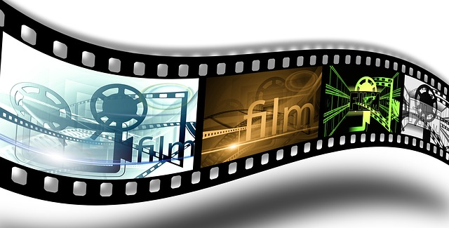 Free movie streaming sites – Sources to Watch Public Domain Movies