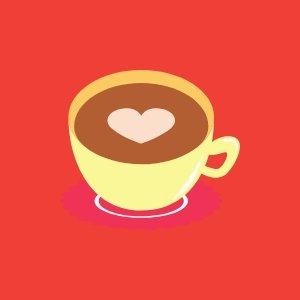 coffee-catering-latte-art