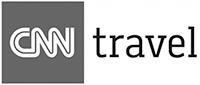 cnn-travel-bw