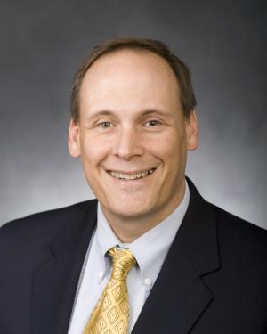 Dr. Brad Rawlins (1).JPG