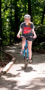 bicyclist-news-1