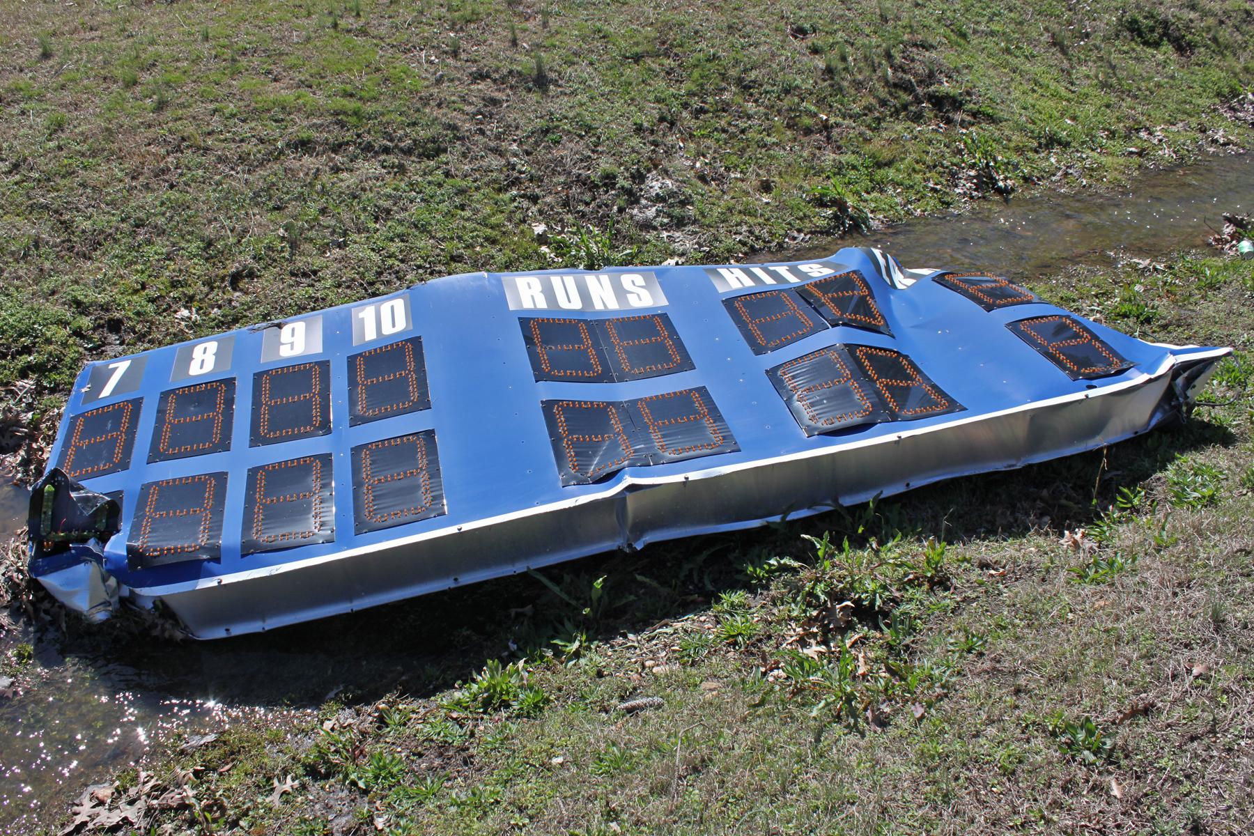 Wind Damage 17 IIe (1)