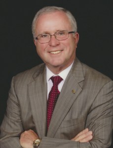 Doug_Whitlock (1)