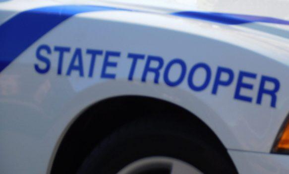 Fatal crash under investigation by Arkansas State Police