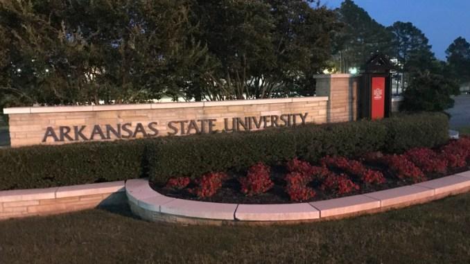 A-State Announces 2017 Spring Graduation List – NEA Report