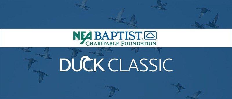 Duck-Classic