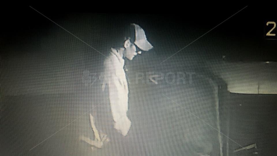 Suspect3