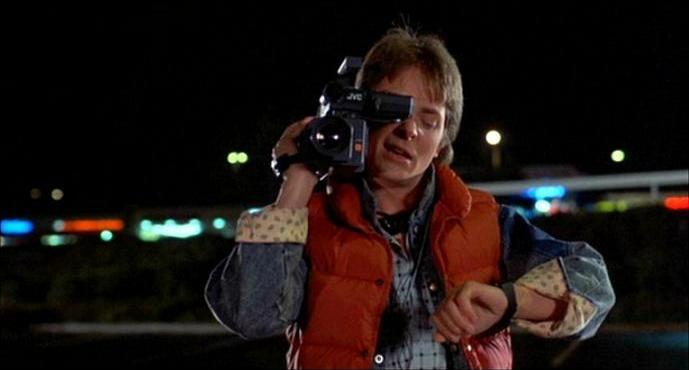Marty_camera.jpg