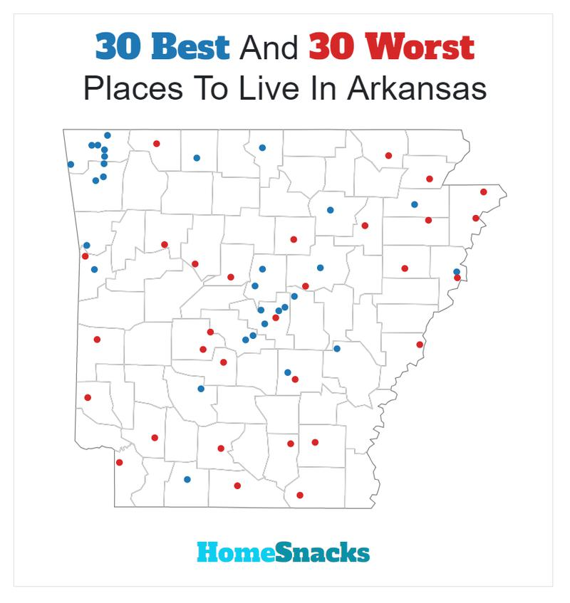 best-places-to-live-in-arkansas-map.jpg