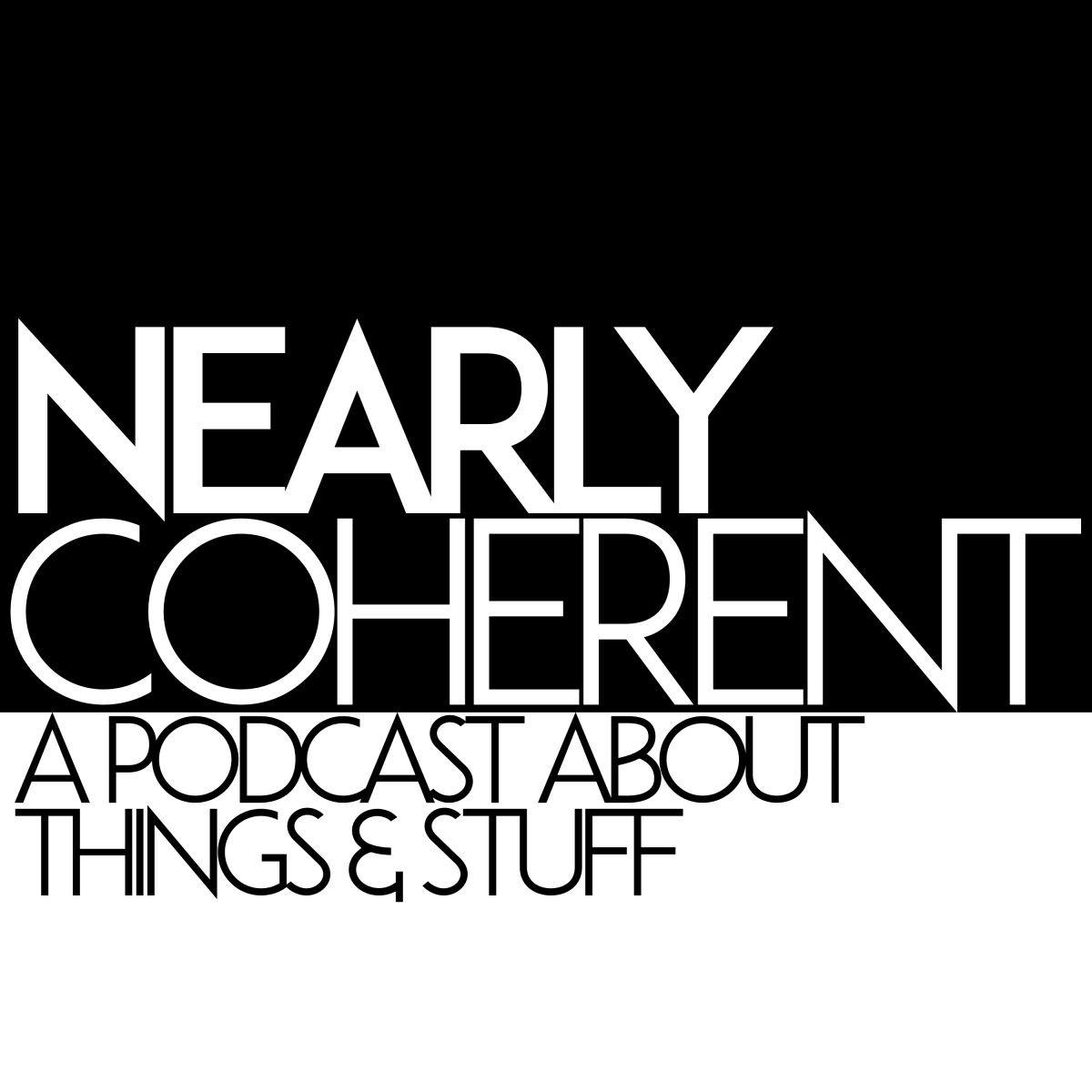 NCPod-Cover.png