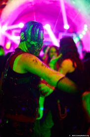 NightLife_20151101_0582