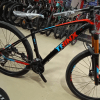 TRINX Bicycles | Red and Black