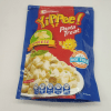 Sunfeast Yippee Cheese Pasta | 65g
