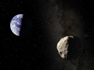 asteroid-apophis-earth