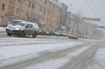 iarna-iasi (2)-700
