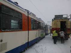 tramvai2-700