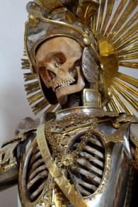 St.-Pancratius-598x896