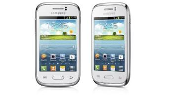 samsung-galaxy-young-