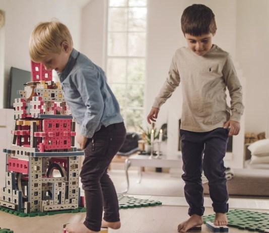 jucarii-educative-copii