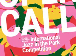 jazz-in-the-park
