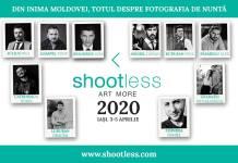 shootless-2020-conferinta-fotografi-nunta