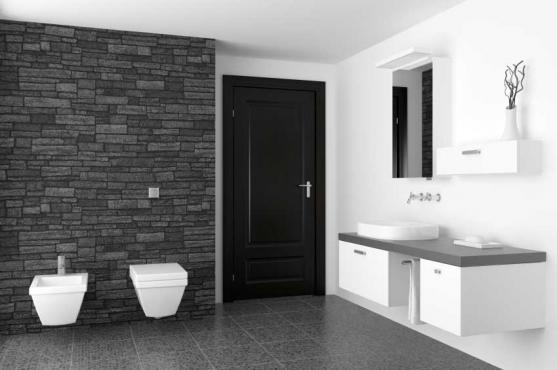 Bathroom Design Belfast