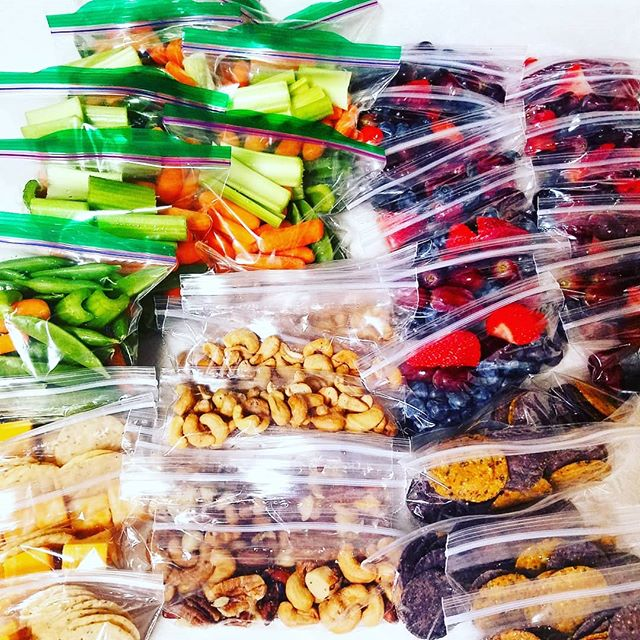 Easy And Healthy Snacks In Tamil
