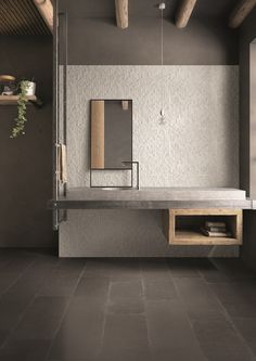 Bathroom Ceramic Wall Tile Design