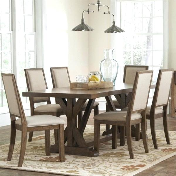 Reclaimed Wood Dining Chairs Uk